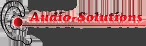 Audio Solutions - Audiologiste